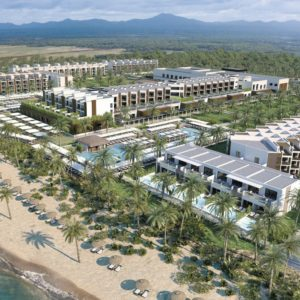Finest Punta Cana by The Excellence Collection, Ostküste