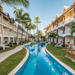 Be Live Collection Punta Cana Adults Only, Ostküste