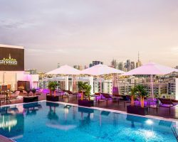 5vf dxb canvas mcgallery pool