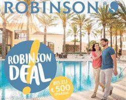Robinson-Cala-Serena-deal
