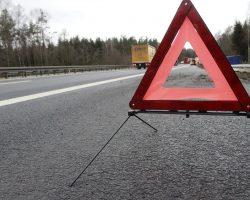 Sunnycars Mietwagen Unfallversicherung