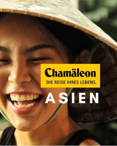 chamaeleon-reisen asien widget