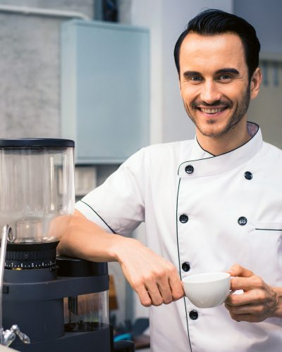 chef-coffee-cook-887827.jpg