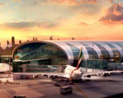 Emirates Reisenet