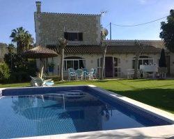Ferienhaus Corona Mallorca