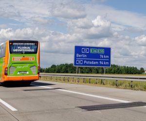 flixbus ticket buchen