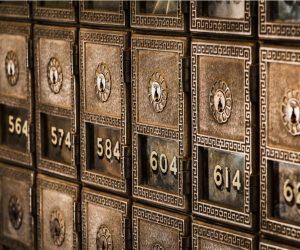 Interhome jetzt mit Kundengeldabsicherung