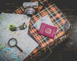 Ryanair und das Reisegepäck