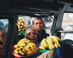 getyourguide afrika marktfrauen