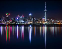 getyourguide auckland