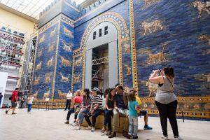 getyourguide berlin pergamonmuseum