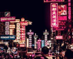 etyourguide hongkong city by night