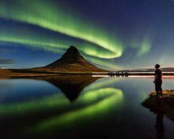 getyourguide island aurora