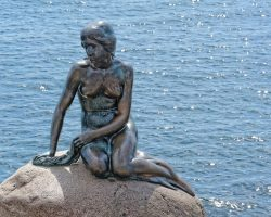 Get Your Guide Europa - Copenhagen