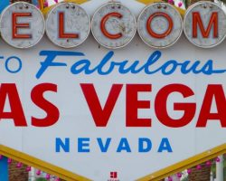 getyourguide las vegas