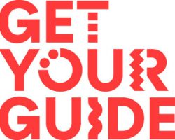 getyourguide logo transp