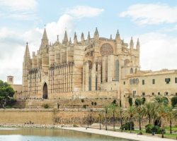 getyourguide Mallorca
