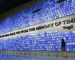 getyourguide new york 9 11 memorial