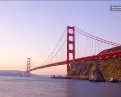 Golden Gate Bridge San Francisco, Get Your Guide