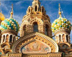 getyourguide sankt petersburg auferstehungskirche