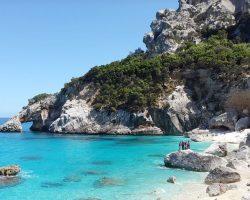 GetYourGuide Sardinien