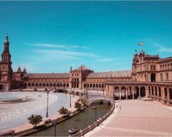 get your guide sevilla plaza de espana beitragsb