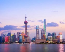 getyourguide shanghai china