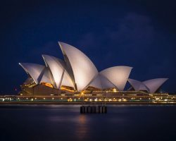 getyourguide sydney opera house