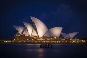 getyourguide sydney opera house