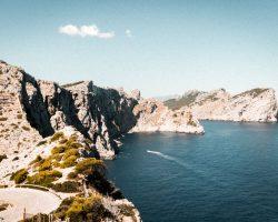 zufahrt cap formentor auch 2019 gesperrt