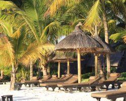 mauritius getyourguide strand