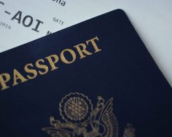 neuseeland einreisebestimmungen
