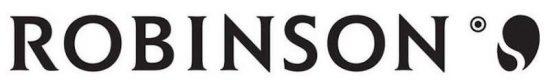 robinson-club-logo-reisenet