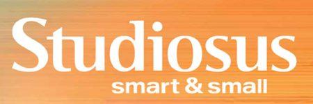Studiosus Smart und Small Reisebüro Färber
