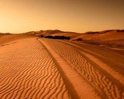sunnycars marokko mietwagen ohne kreditkarte