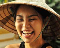 Yolo Reisen Asien