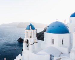 yolo-reisen griechenland beitragsbild