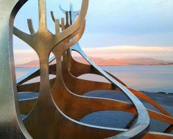 yolo-reisen island beitragsbild