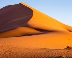 Yolo-Reisen Namibia Du wirst bleiben wollen