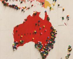 yolo-reisen ozeanien beitragsbild