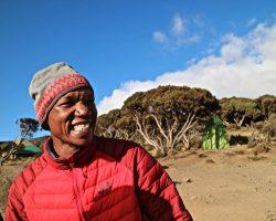 yolo-reisen tansania kilimanjaro trekking-machame beitragsbild