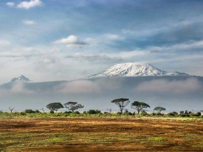 Yolo-Reisen Afrika Tansania Kilimanjaro Trekking Machame