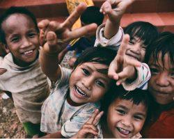 yolo-reisen vietnam kambodscha ein land ein maerchen beitragsbild
