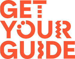getyourguide-logo-reisebuer