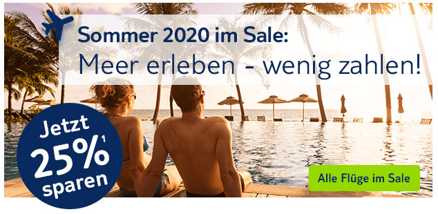tuifly-sommer-2020-sale